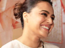 "Swara Bhaskar ""The word VAGINA had a different context in the film and in…"" Veere Di Wedding"