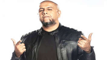 Vishal Dadlani comes forward to join Isspeshal 6