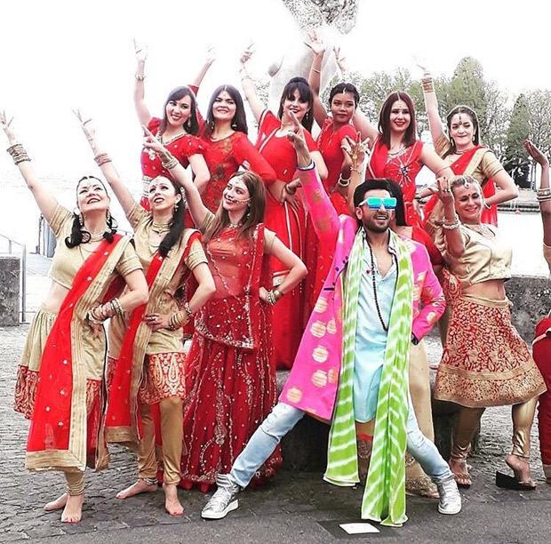 Chunari chunari salman khan karaoke dj track    by hindi bhojpuri.