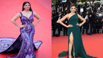 Aishwarya Rai Bachchan or Deepika Padukone who will star in Shah Rukh Khan's Salute