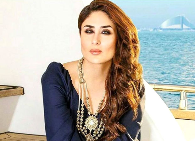 """I don't know how to dress MOTHERLY"" - Kareena Kapoor Khan gives back to trolls"