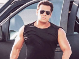 4 Reasons why the Salman Khan starrer Race 3 promises an action bonanza this EID!