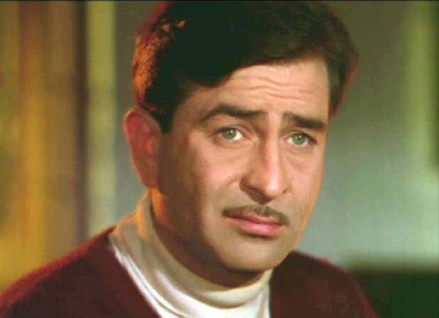 A great 'JOKER'; Remembering 'The Greatest Showman' Raj Kapoor on his 30th death anniversary