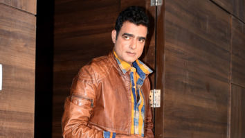 Celeb Photos Of Abhimanyu Shekhar Singh