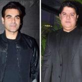 After Arbaaz Khan, Sonu Jalan names Sajid Khan in IPL betting scam