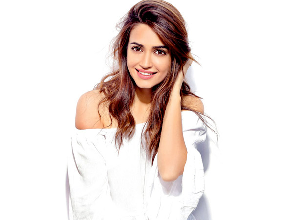 After Kriti Sanon and Pooja Hegde, Kriti Kharbanda signed for Housefull 4