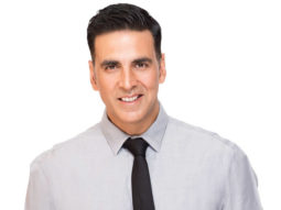 Akshay Kumar to essay the role of Prithviraj Chauhan in the YRF film