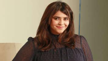 BIRTHDAY SPECIAL Blending SEX with SANKSKAAR, here's how birthday girl Ekta Kapoor revolutionised the entertainment space for WOMEN