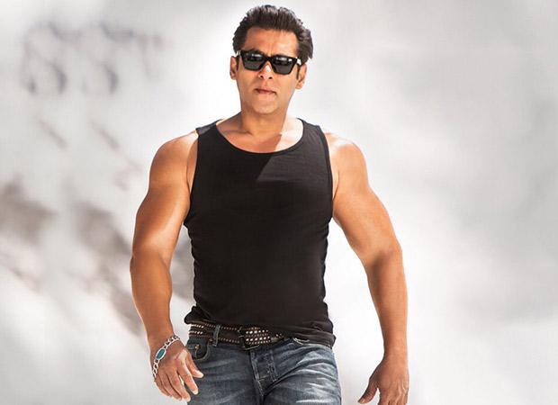 BREAKING: Salman Khan starrer Race 3 gets censor clearance in 24 hours
