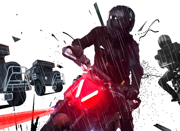 Box Office - Bhavesh Joshi Superhero has a low Friday, brings in less than Rs 50 lakhs on Day 1