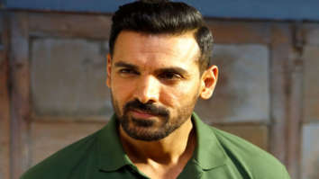 Box Office Parmanu – The Story of Pokhran day 11 in overseas