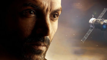 Box Office Parmanu – The Story of Pokhran day 12 in overseas