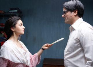 Box Office Raazi Day 22 in overseas