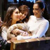 Box Office Veere Di Wedding Day 19 in overseas