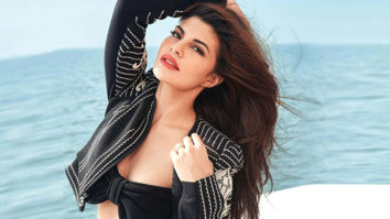 Jacqueline Fernandez & Daisy Shah talk about their CAT-FIGHT from Race 3