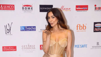 Malaika Arora, Irfan Pathan, K L Rahul and others attend Femina Miss India 2018 Grand Finale