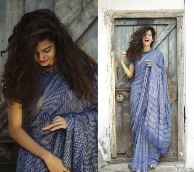 Mithila Palkar Style 6