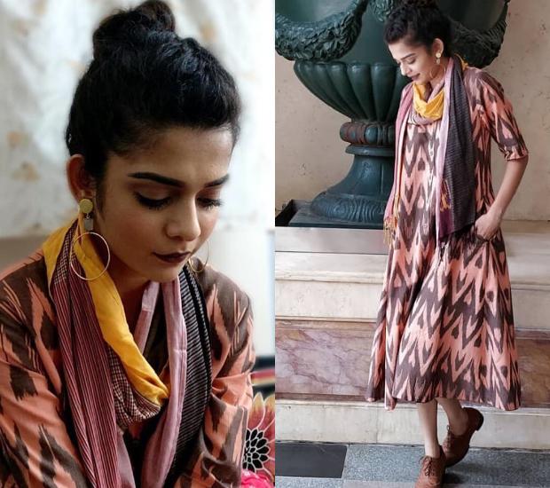 Mithila Palkar Style 7Mithila Palkar Style 7