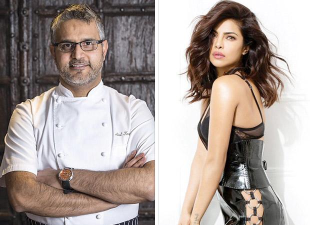 Quantico Controversy: Dubai Chef Atul Kochhar gets FIRED after SLAMMING Priyanka Chopra in his anti-Islam tweet