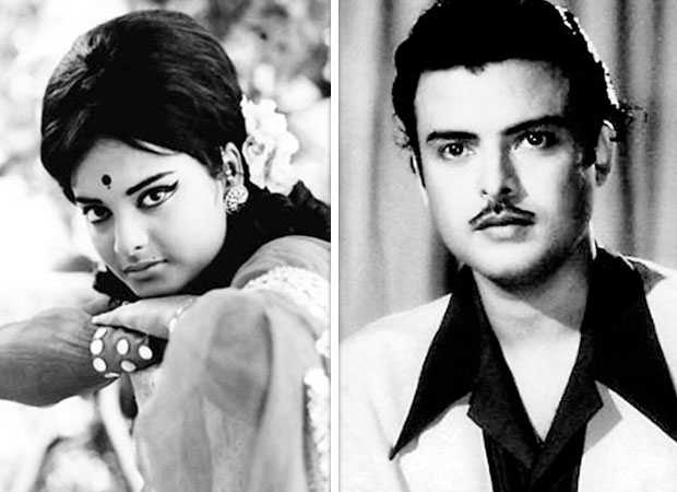 Mahanati Rekha Meets Gemini Ganesan In This Deleted Scene: Mahanati: Rekha And Her Father Gemini Ganesan's Scene From