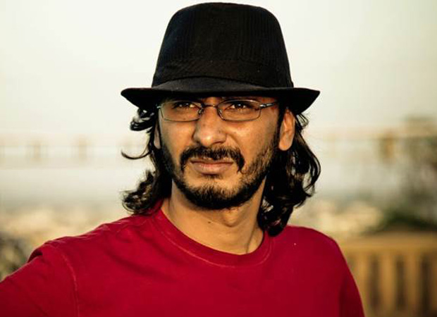 REVEALED: Junglee Pictures and Udta Punjab director Abhishek Chaubey come together for a real-life crime web series
