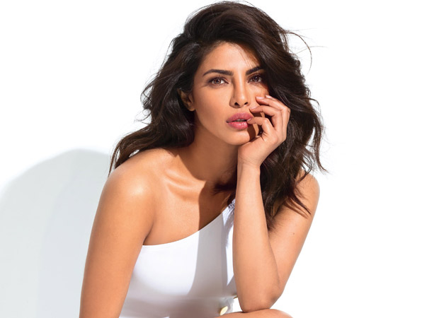 REVEALED: Priyanka Chopra to now produce a TRILINGUAL based on the life of Rabindranath Tagore and here are the details