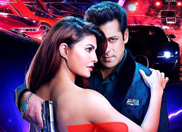 Box Office: Race 3 ranks 6th at the Scandinavia Norway box office
