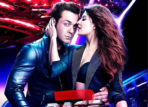 Box Office: Race 3 has decent Monday of Rs. 14.24 crore