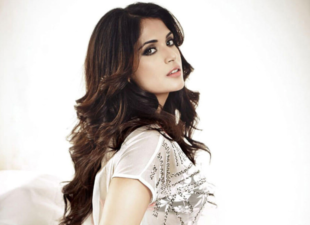 Richa Chadda to star in a first of its kind short film