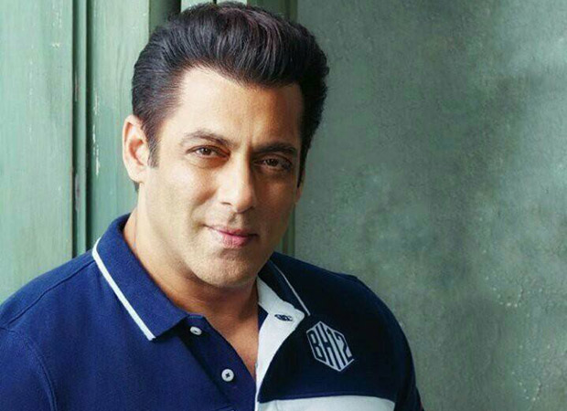 Salman Khan Becomes Only Bollywood Actor To Have Three: Salman Khan Opens Up About Completing 30 Years In The Film