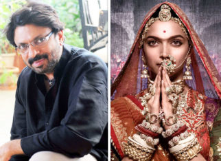 Sanjay Leela Bhansali's Padmaavat to be screened at the 21st Shanghai International Film Festival