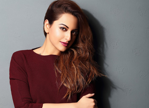 Sonakshi Sinha to start shooting for Kalank tomorrow