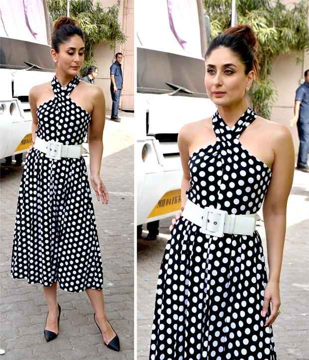 Weekly Best Dressed - Kareena Kapoor KhanWeekly Best Dressed - Kareena Kapoor Khan
