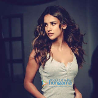 Celebrity Photos of Aisha Sharma