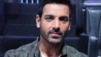 BJP leader files FIR against John Abraham's film