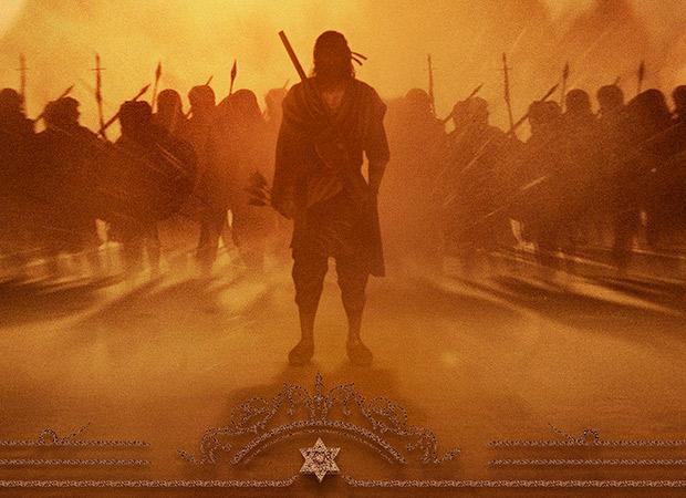 BREAKING: Ranbir Kapoor - Sanjay Dutt starrer Shamshera to release on July 31, 2020
