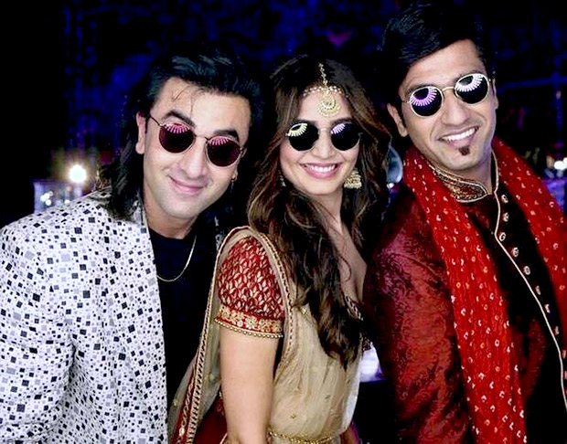 Box Office Sanju becomes the 2nd highest week 4 grosser of 2018