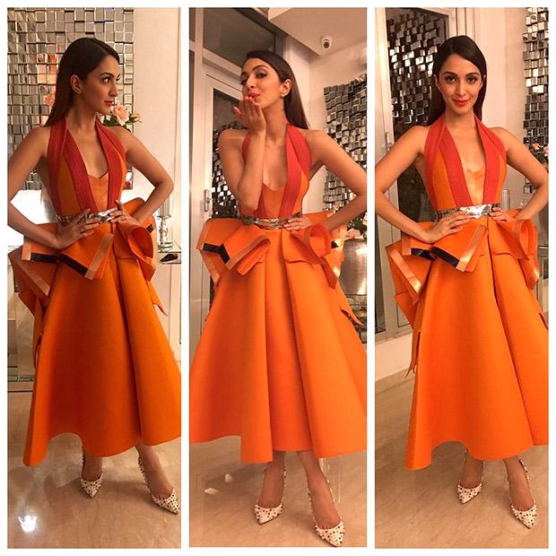 Kiara Advani Style (2)