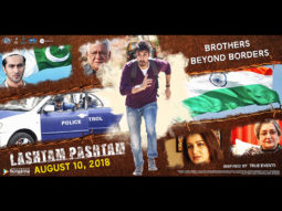 Movie Wallpapers Of The Movie Lashtam Pashtam