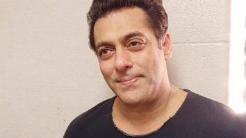 Looking forward to all the remaining Dabangg Reloaded concerts Salman Khan