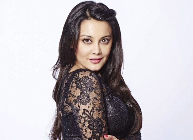Minissha Lamba to make a comeback on television with THIS role in Internet 4G Love