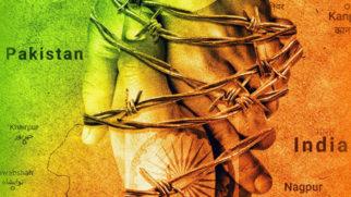 Motion poster of the film Lashtam Pashtam