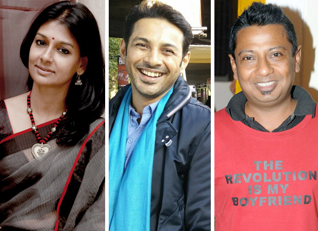 Section 377: Nandita Das, Apurva Asrani, Onir call for its eradication