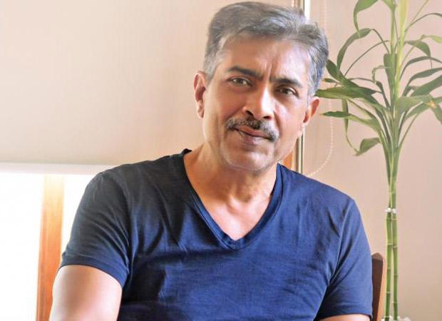 Prakash Jha to make a biopic on mathematician Dr. Vashishtha Narayan Singh