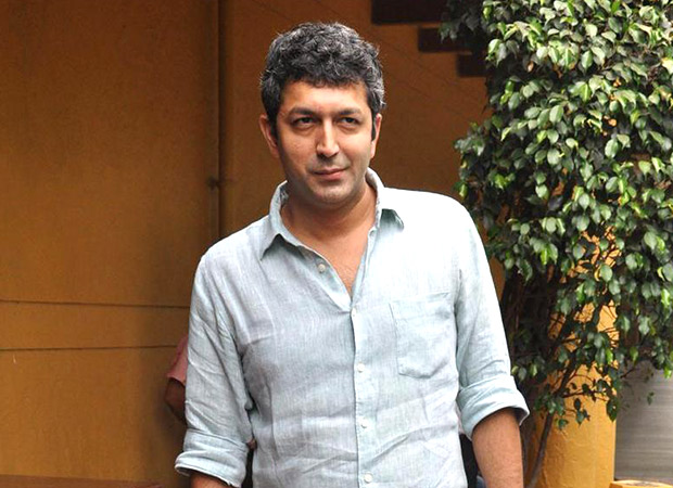 Revealed Kunal Kohli speaks about his next ambitious project which is the epic tale of RAMAYANA