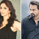 SANJU Tabu REVEALS details of her cameo in this Ranbir Kapoor starrer