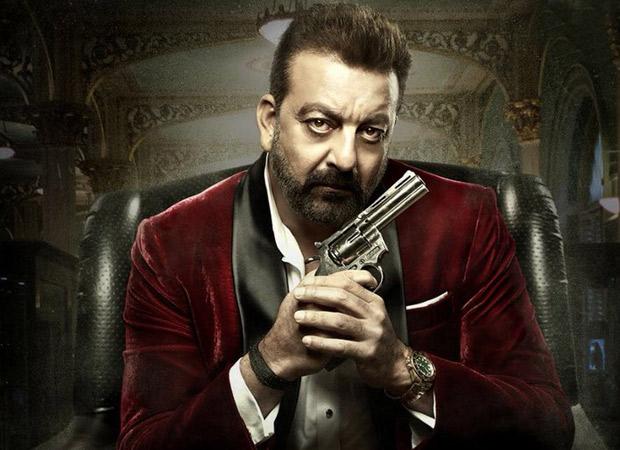 Censor delay almost ruins Sanjay Dutt's comeback film Saheb Biwi Aur Gangster 3
