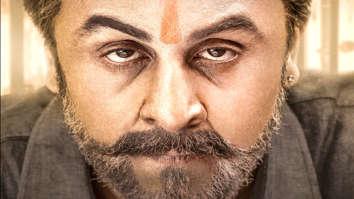 Sanju is now the 6th highest Bollywood grosser worldwide