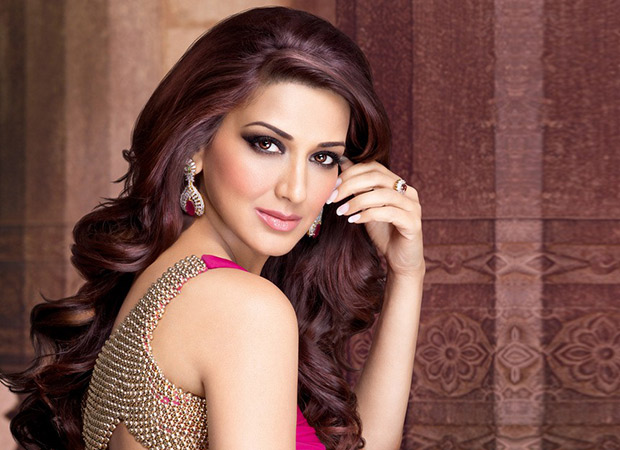 Sonali Bendre RESPONDS to heartfelt wishes from her industry friends, read tweets