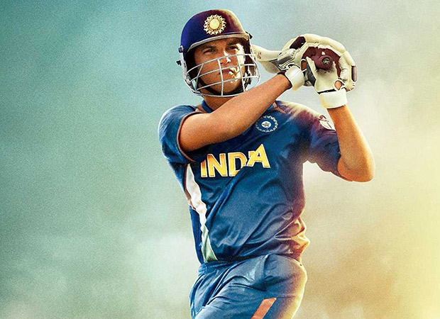 Sushant Singh Rajput starrer MS Dhoni – The Untold Story is all set to get a sequel